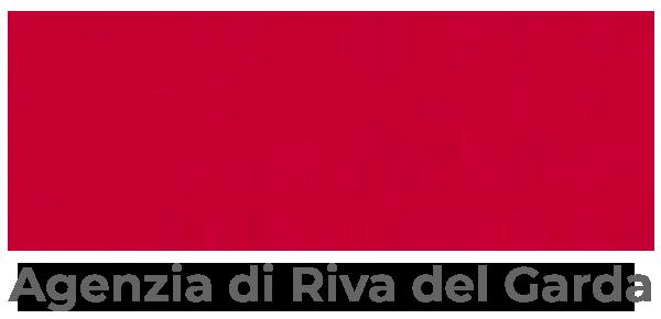 Gabetti Riva del Garda